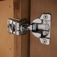 Cabinetry 101 Cabinet Components Homecrest