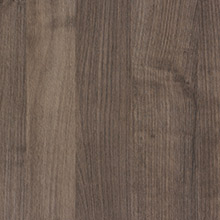 Swatch image of Cavern textured laminate cabinet finish