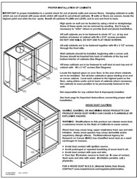 CabinetInstallationGuide