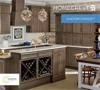 CustomChoiceBrochure
