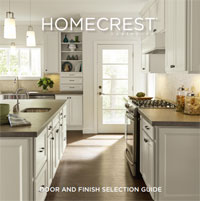 HomecrestDoorSelectionGuide