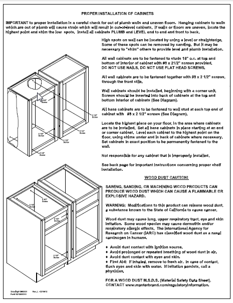 Awe Inspiring Kitchen Cabinet Catalogs Homecrest Cabinetry Download Free Architecture Designs Photstoregrimeyleaguecom