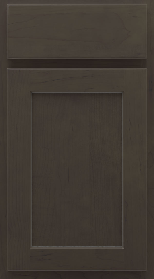 arbor_maple_shaker_style_cabinet_door_derby_smoke