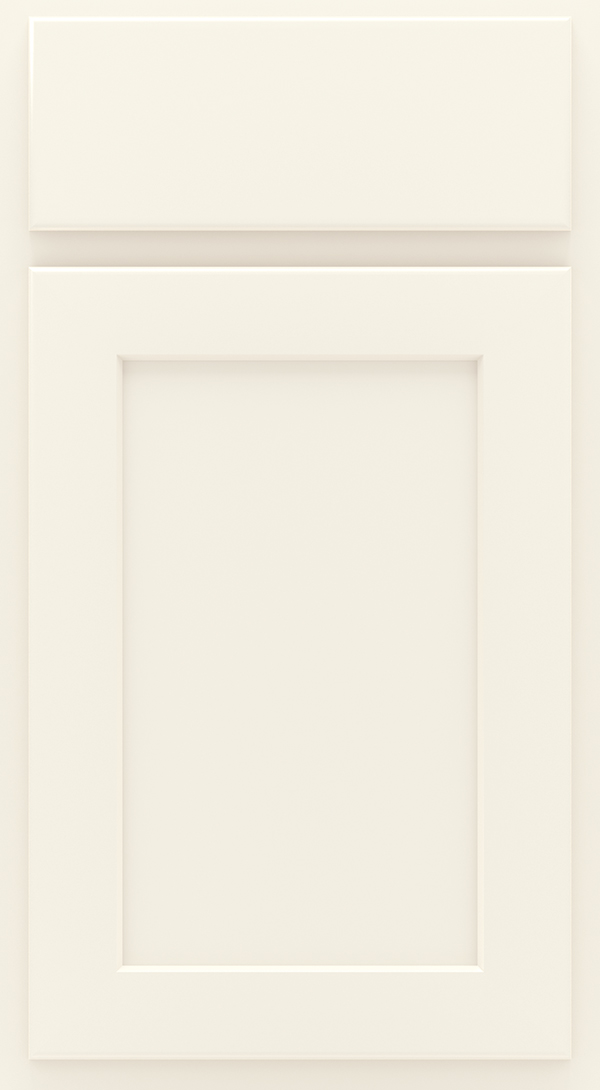 arbor_maple_shaker_style_cabinet_door_french_vanilla