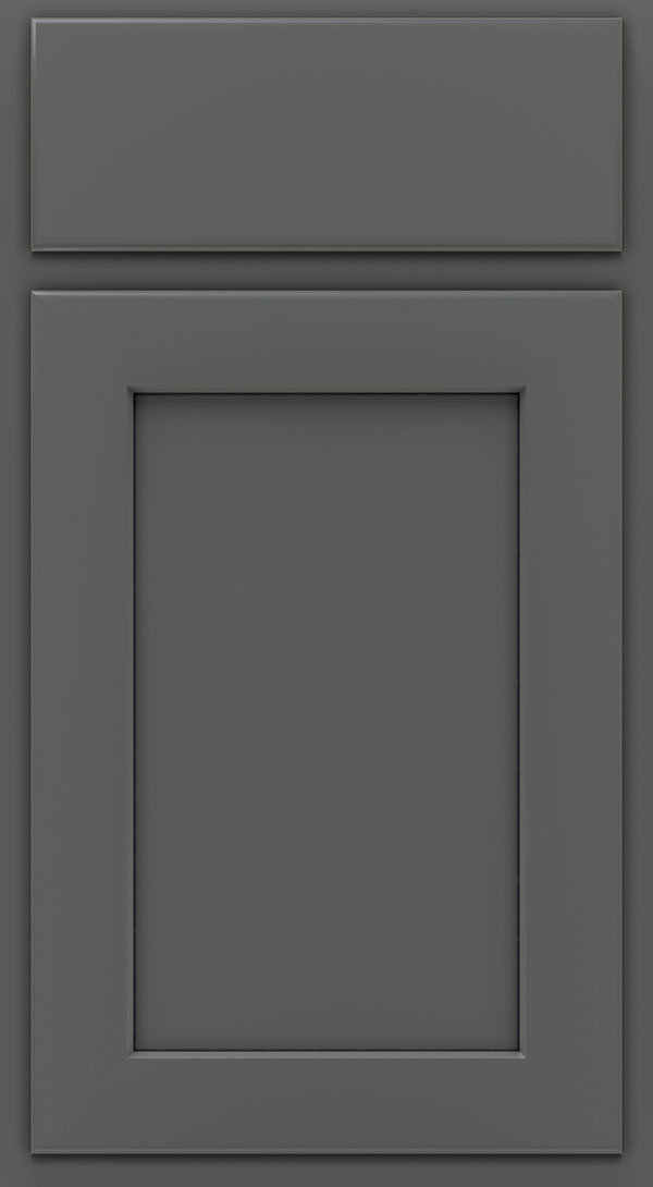 arbor_maple_shaker_style_cabinet_door_galaxy_ebony