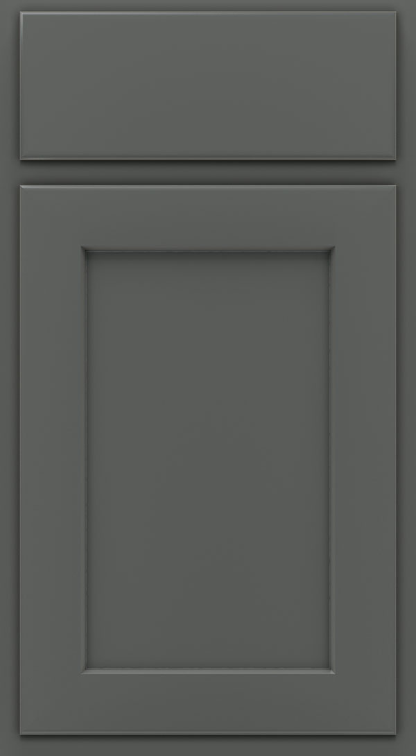 arbor_maple_shaker_style_cabinet_door_galaxy_smoke