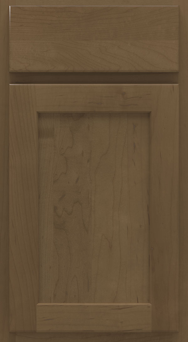 arbor_maple_shaker_style_cabinet_door_karoo