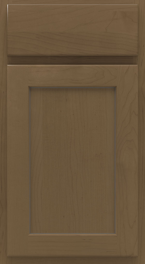 arbor_maple_shaker_style_cabinet_door_karoo_brownstone
