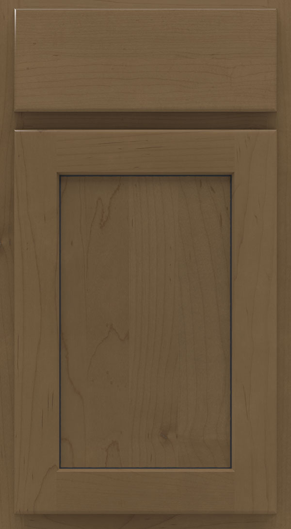 arbor_maple_shaker_style_cabinet_door_karoo_ebony