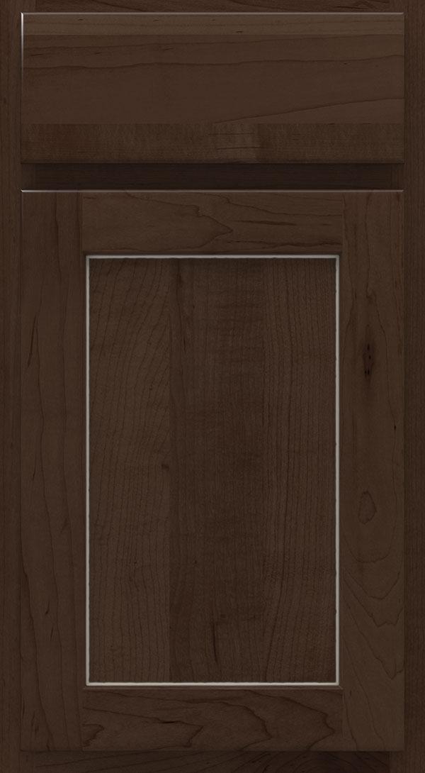 Peachy Husk Cabinet Glaze On Maple Homecrest Download Free Architecture Designs Scobabritishbridgeorg