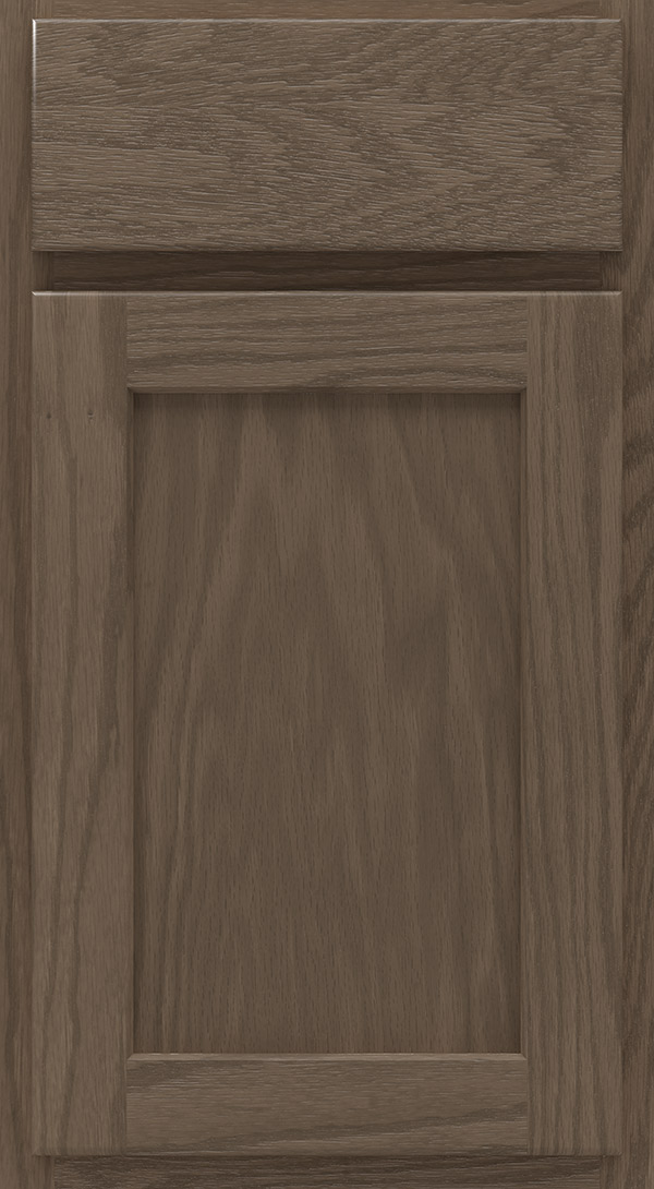 arbor_oak_shaker_style_cabinet_door_anchor