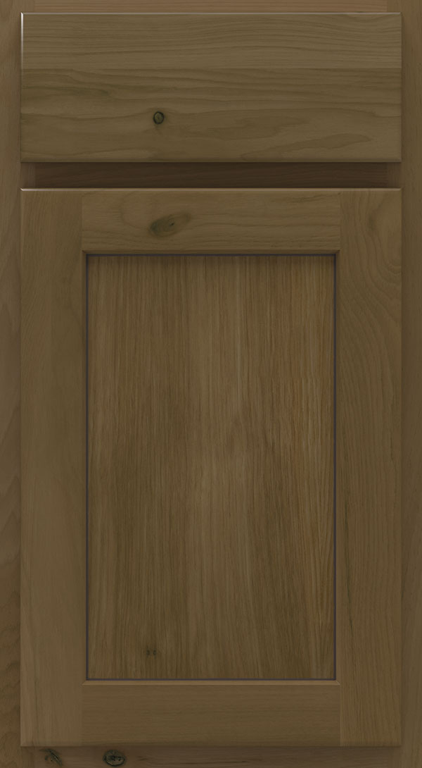 arbor_rustic_hickory_shaker_style_cabinet_door_karoo_cocoa