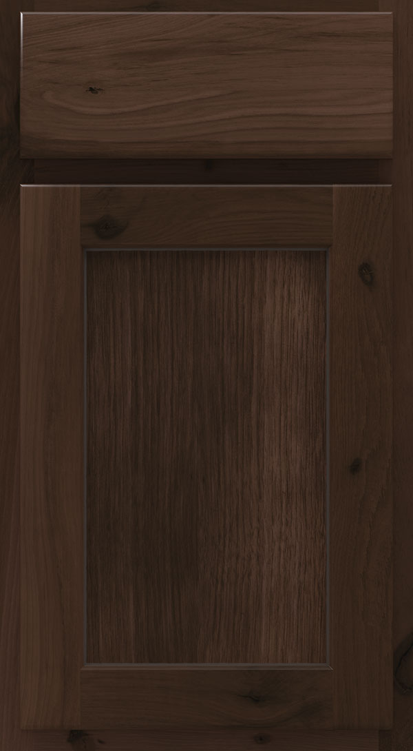 arbor_rustic_hickory_shaker_style_cabinet_door_porter_cocoa