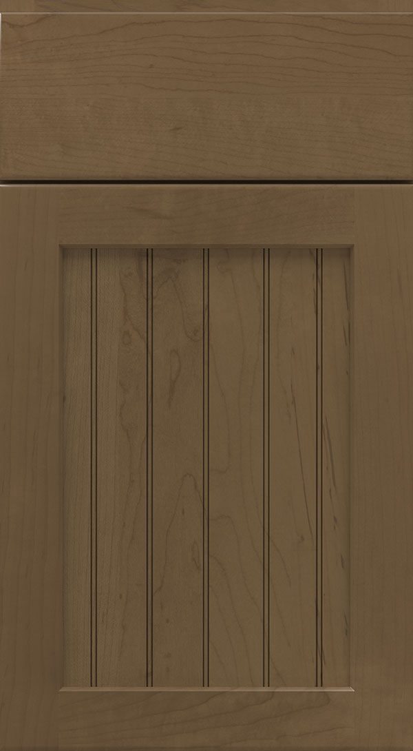 bayport_maple_beadboard_cabinet_door_karoo