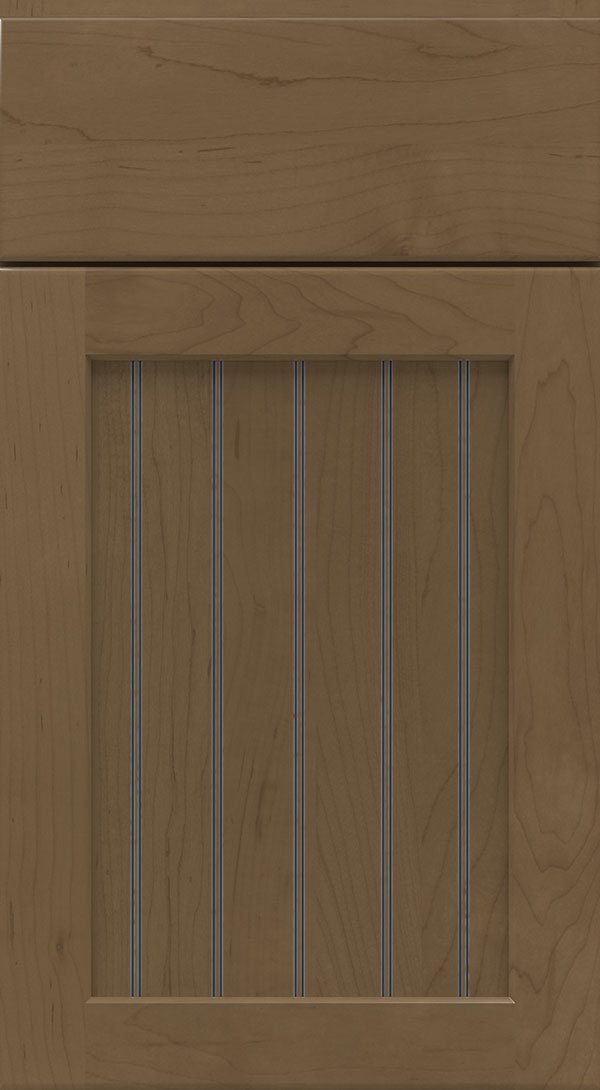 bayport_maple_beadboard_cabinet_door_karoo_smoke