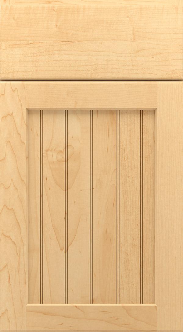 Beautiful Kitchen Cabinet Door Styles Ideas