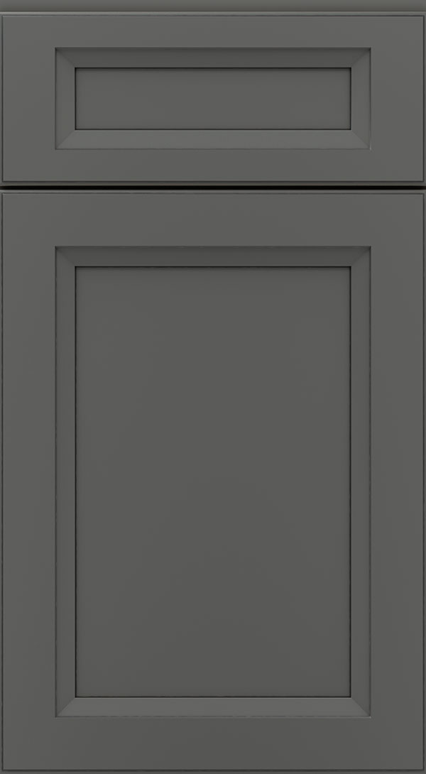 bexley_5pc_maple_recessed_panel_cabinet_door_galaxy_ebony