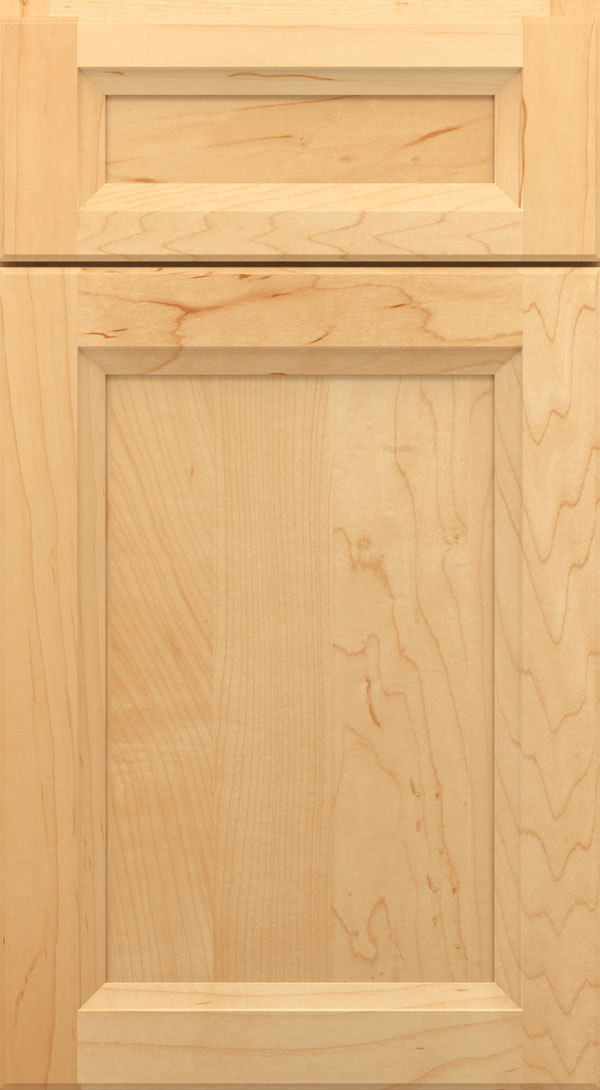 bexley_5pc_maple_recessed_panel_cabinet_door_natural