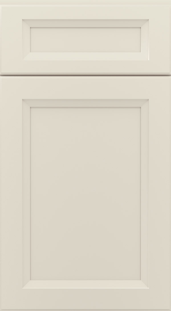 bexley_5pc_maple_recessed_panel_cabinet_door_sand_dollar_brownstone