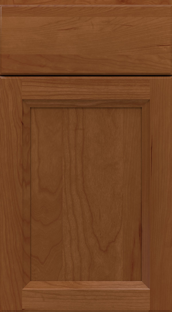 bexley_cherry_flat_panel_cabinet_door_terrain