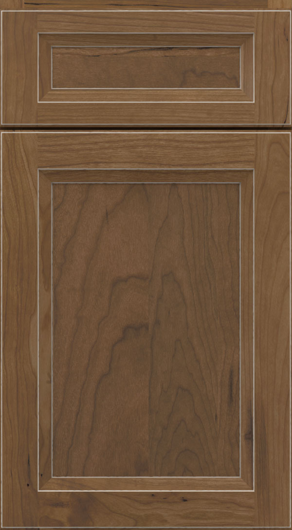 bexley_cherry_recessed_panel_cabinet_door_karoo_husk