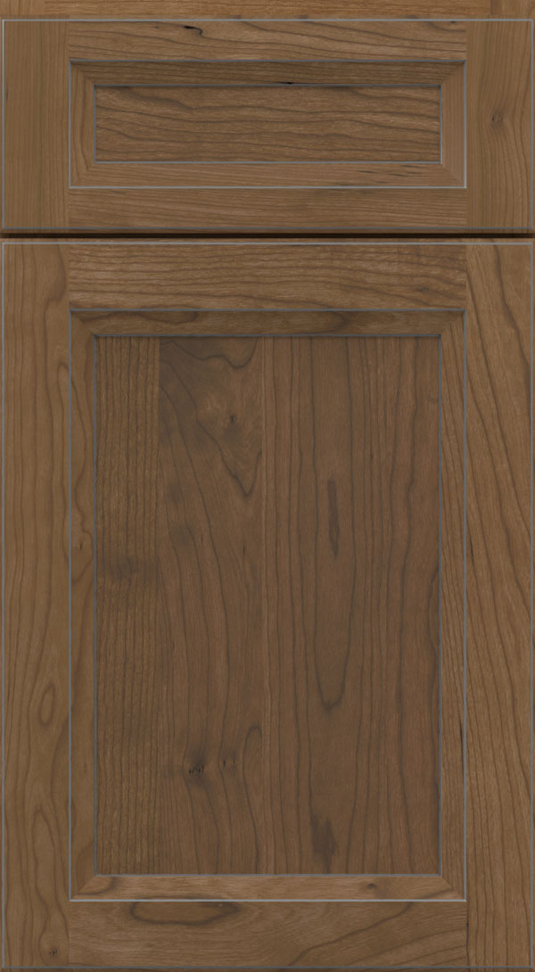 bexley_cherry_recessed_panel_cabinet_door_karoo_smoke