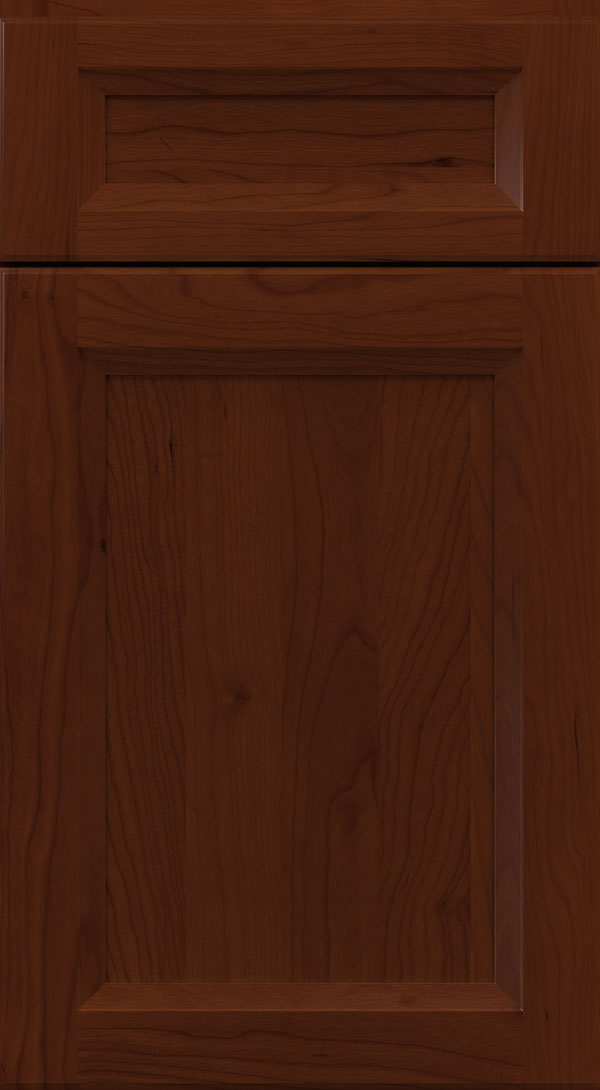 bexley_cherry_recessed_panel_cabinet_door_sorrel