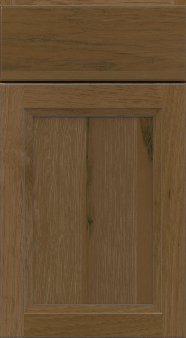 bexley_hickory_flat_panel_cabinet_door_karoo_brownstone