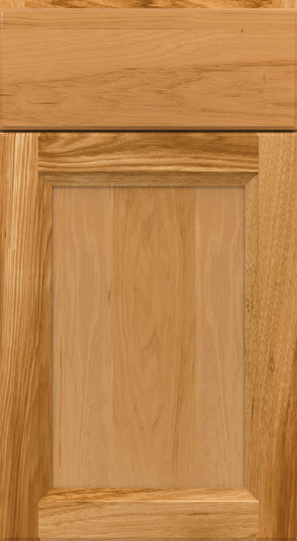 bexley_hickory_flat_panel_cabinet_door_natural