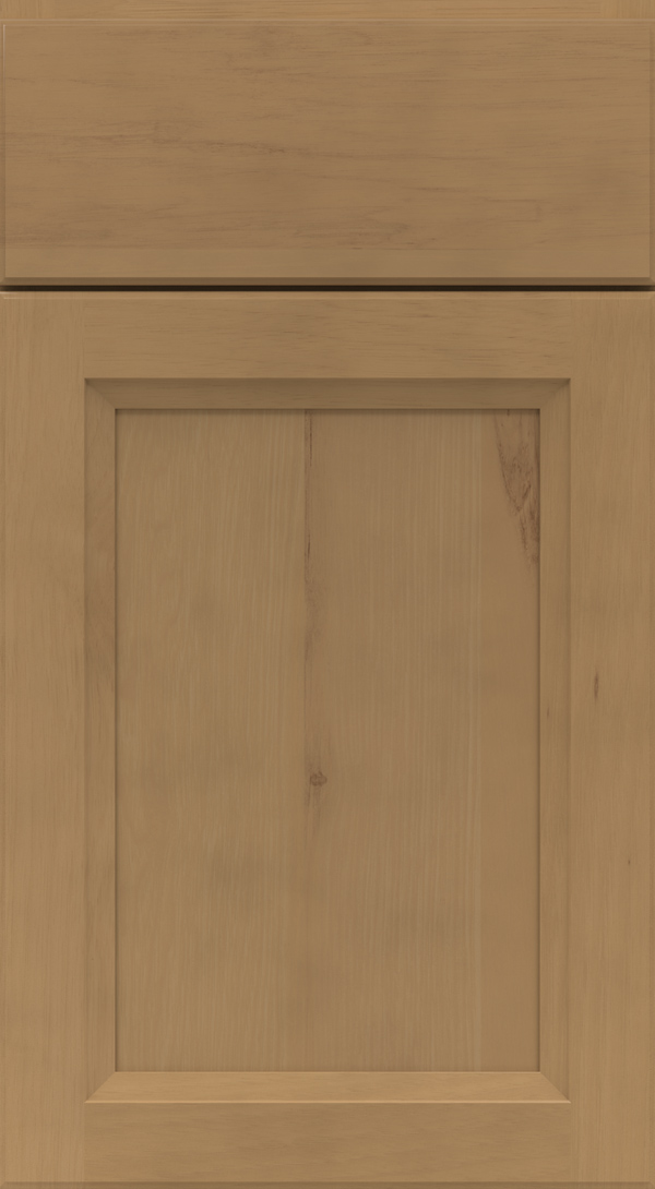 bexley_hickory_recessed_panel_cabinet_door_fallow