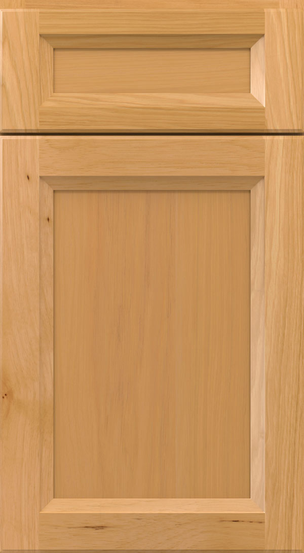 bexley_hickory_recessed_panel_cabinet_door_honey