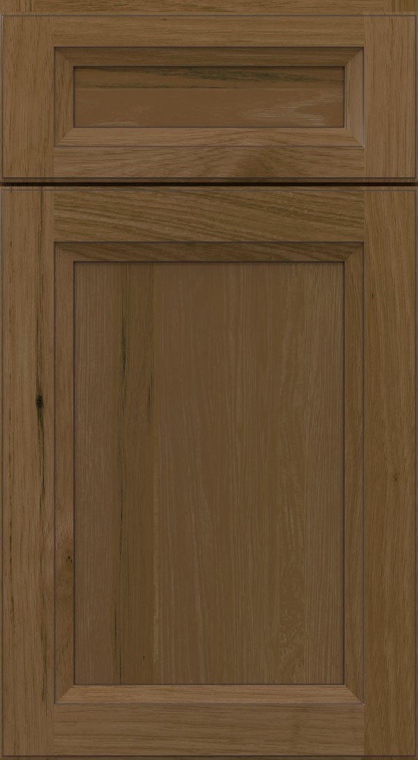 bexley_hickory_recessed_panel_cabinet_door_karoo_cocoa