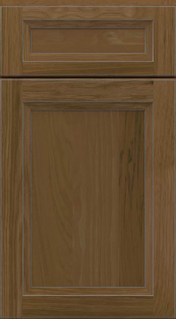 bexley_hickory_recessed_panel_cabinet_door_karoo_smoke