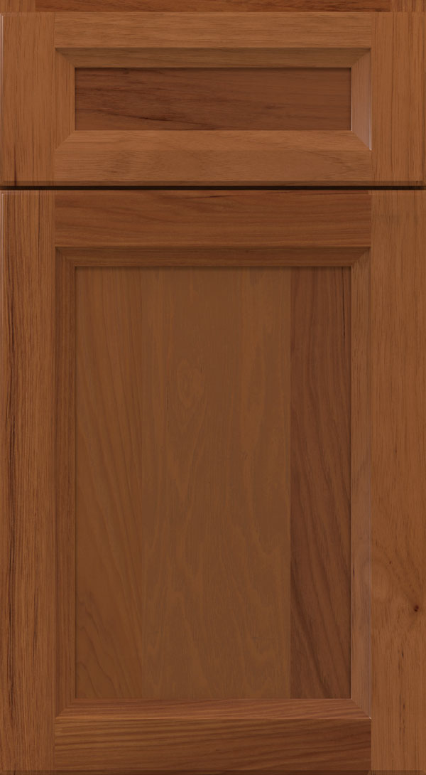bexley_hickory_recessed_panel_cabinet_door_nectar
