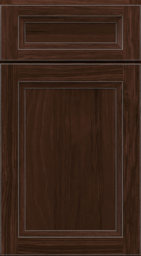 bexley_hickory_recessed_panel_cabinet_door_porter_smoke