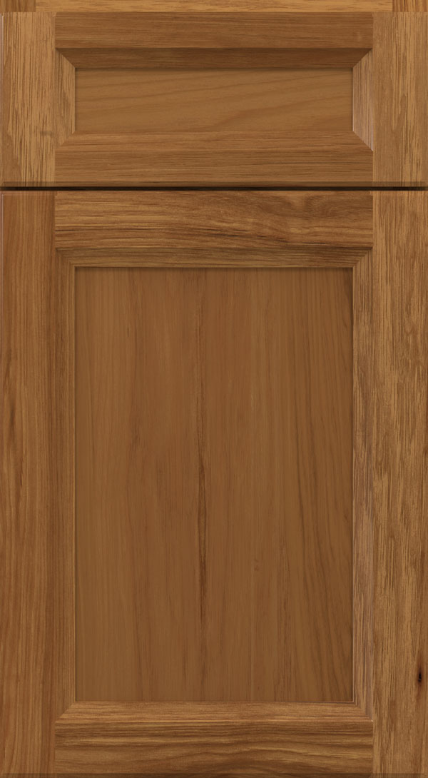 bexley_hickory_recessed_panel_cabinet_door_toffee