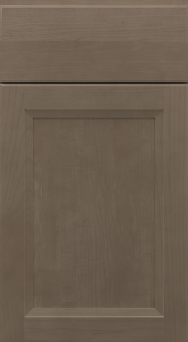 bexley_maple_flat_panel_cabinet_door_anchor