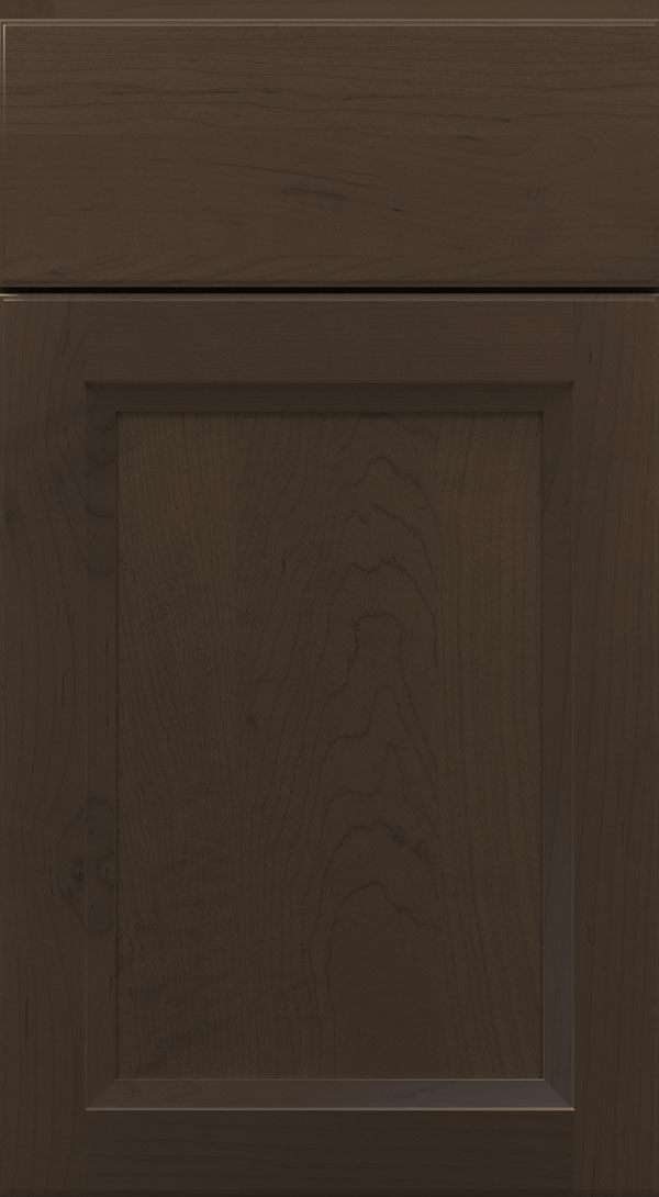 bexley_maple_flat_panel_cabinet_door_buckboard