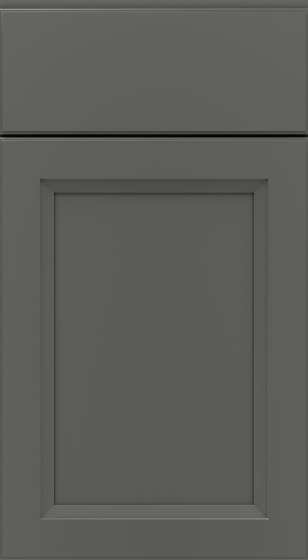 bexley_maple_flat_panel_cabinet_door_galaxy