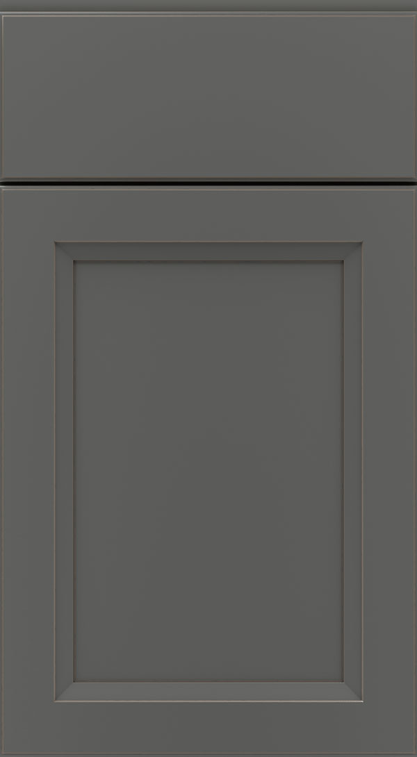 bexley_maple_flat_panel_cabinet_door_galaxy_brownstone