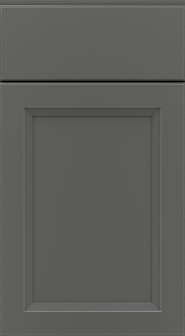 bexley_maple_flat_panel_cabinet_door_galaxy_smoke