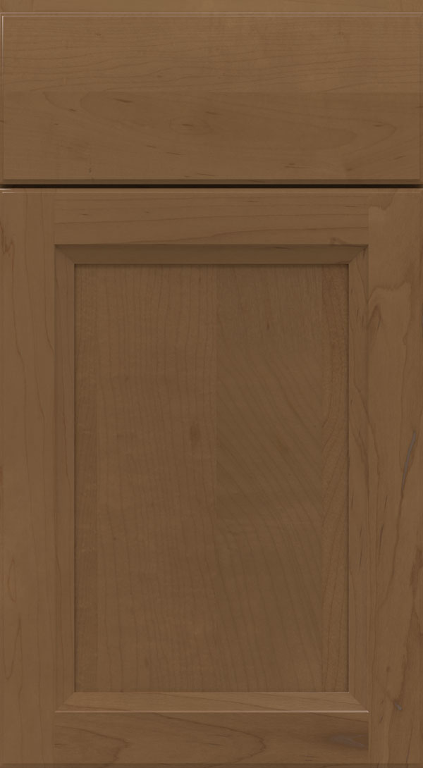 bexley_maple_flat_panel_cabinet_door_karoo