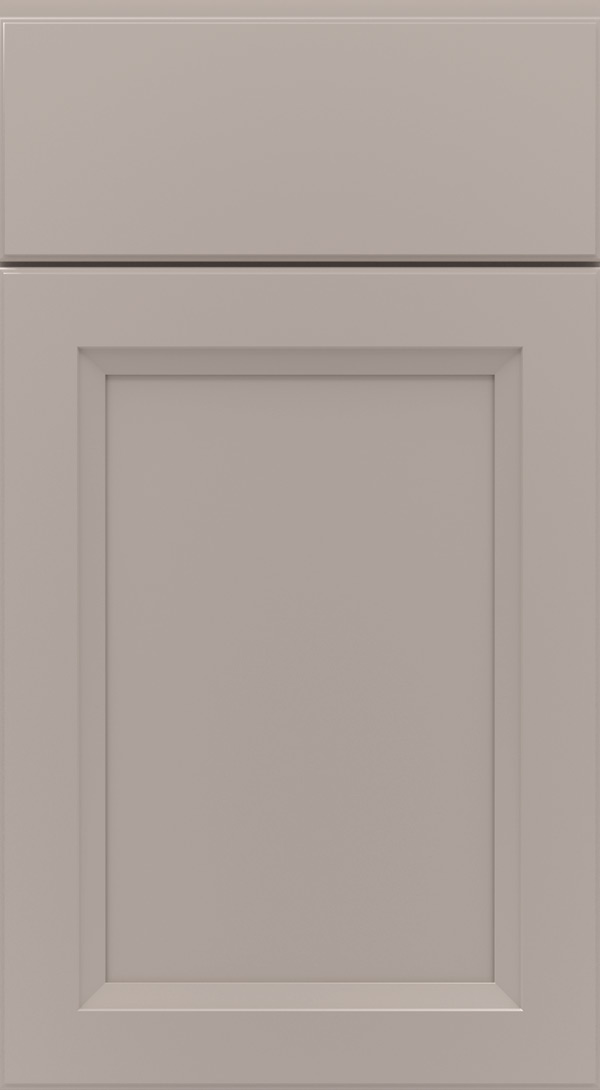 bexley_maple_flat_panel_cabinet_door_willow