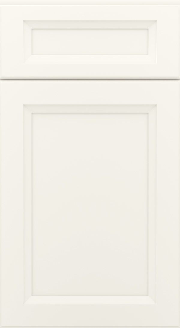 bexley_maple_recessed_panel_cabinet_door_alpine