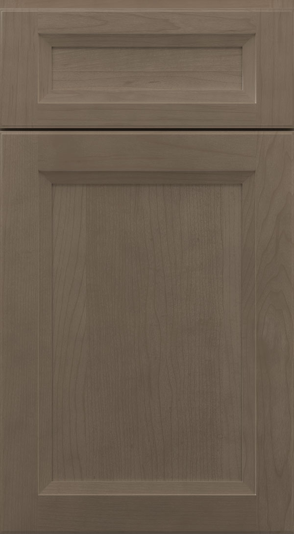 bexley_maple_recessed_panel_cabinet_door_anchor