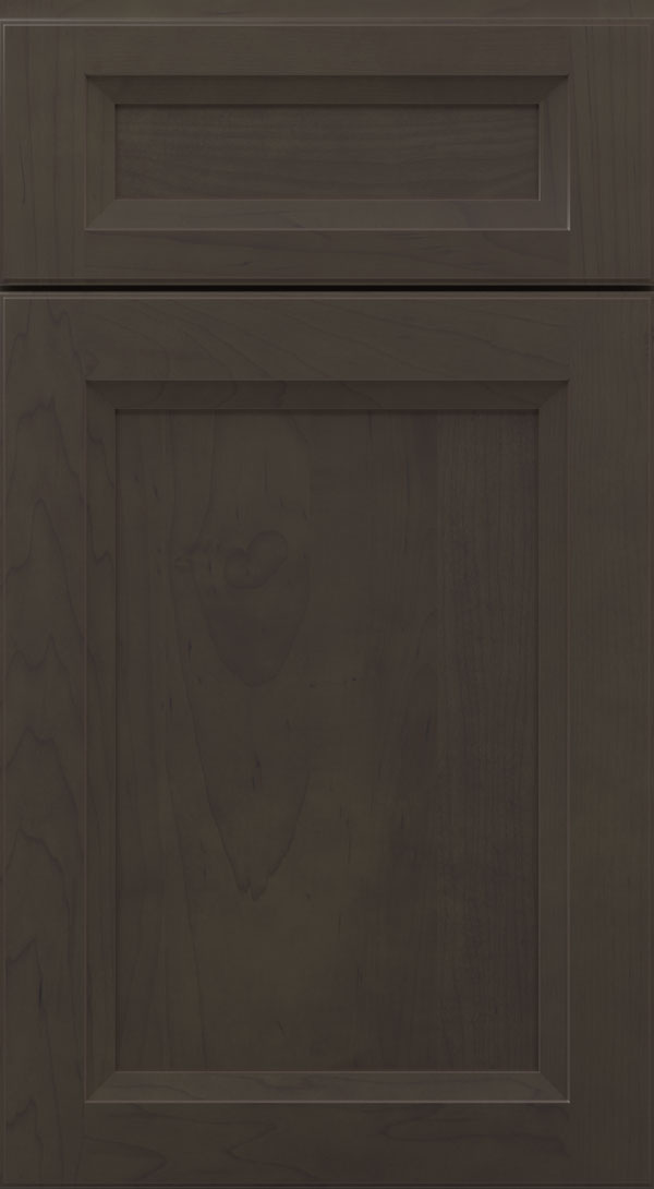 bexley_maple_recessed_panel_cabinet_door_derby_cocoa