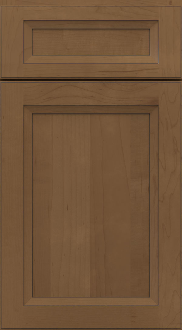 bexley_maple_recessed_panel_cabinet_door_karoo_cocoa