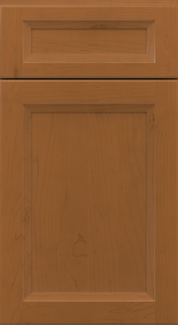 bexley_maple_recessed_panel_cabinet_door_nectar