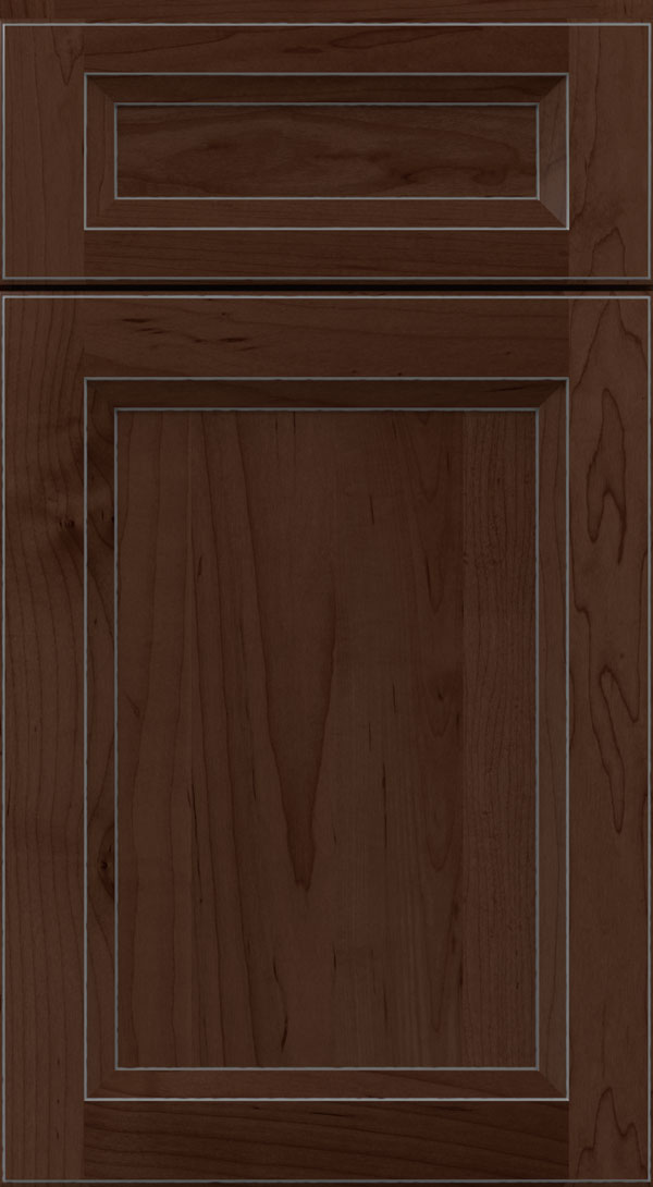 bexley_maple_recessed_panel_cabinet_door_porter_smoke