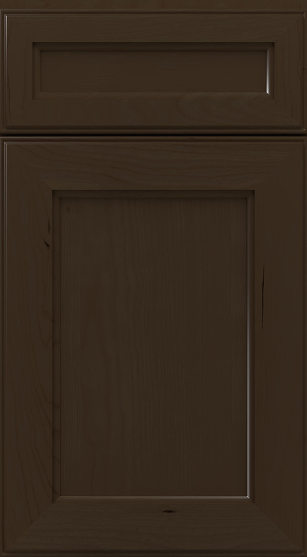 brenner_5_piece_cherry_recessed_panel_cabinet_door_buckboard